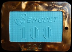 BENODET 100