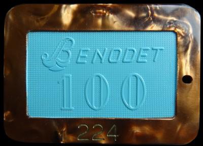 https://www.tokenschips.com/1288-thickbox/benodet-100.jpg