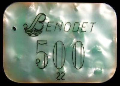 https://www.tokenschips.com/1290-thickbox/benodet-500.jpg