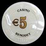 BENODET 5