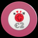 Cercle GALLION 2