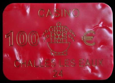 http://www.tokenschips.com/1302-thickbox/challes-100.jpg
