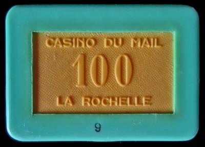 https://www.tokenschips.com/1359-thickbox/la-rochelle-100.jpg