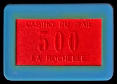 https://www.tokenschips.com/1360-thickbox/la-rochelle-500.jpg