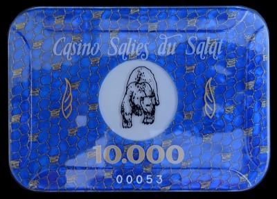 http://www.tokenschips.com/1366-thickbox/salies-du-salat-10-000.jpg