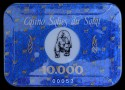SALIES DU SALAT 10 000