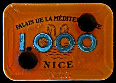http://www.tokenschips.com/1369-thickbox/palais-1-000.jpg