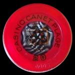 LE CANET 20