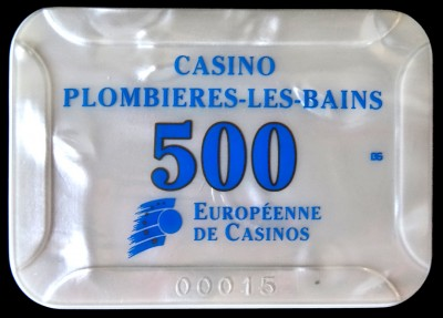 http://www.tokenschips.com/1392-thickbox/plombieres-500.jpg