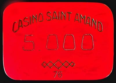 http://www.tokenschips.com/1395-thickbox/saint-amand-les-eaux-5-000.jpg