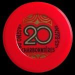 CHARBONNIERES LES BAINS 20