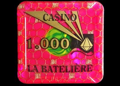 http://www.tokenschips.com/1453-thickbox/la-bateliere-1-000.jpg