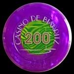 BIARRITZ 200