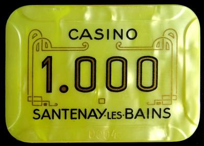 https://www.tokenschips.com/1516-thickbox/santenay-les-bains.jpg