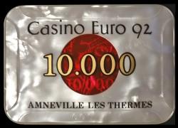 AMNEVILLE 10 000