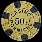PORNICHET 50