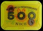 PALAIS 500