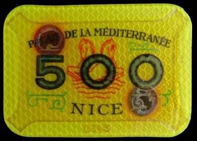 http://www.tokenschips.com/1548-thickbox/palais-500.jpg