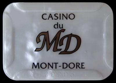 https://www.tokenschips.com/1550-thickbox/le-mont-dore-500.jpg