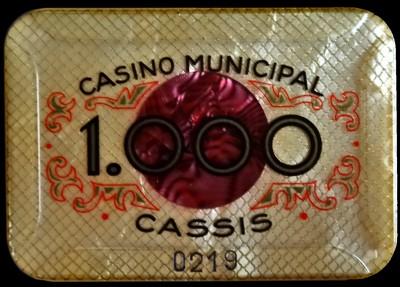 http://www.tokenschips.com/1561-thickbox/cassis-1-000.jpg