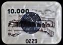 CANNES PALM BEACH 10 000