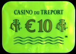 LE TREPORT 10