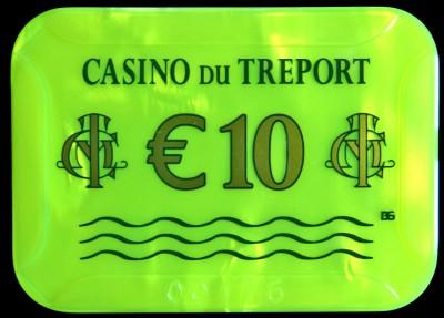 https://www.tokenschips.com/1599-thickbox/le-treport-10.jpg
