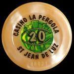 ST JEAN DE LUZ 20