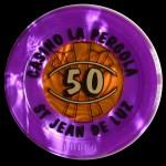ST JEAN LUZ 50
