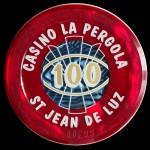 ST JEAN DE LUZ 100