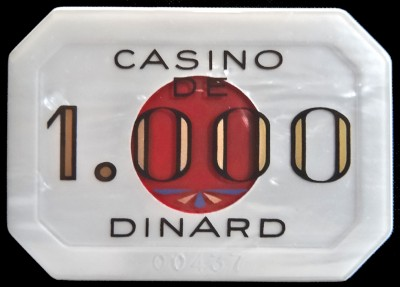 https://www.tokenschips.com/1632-thickbox/dinard-1-000.jpg
