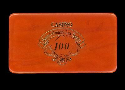 https://www.tokenschips.com/1633-thickbox/st-honore-les-bains-plaque-100.jpg