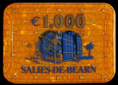 https://www.tokenschips.com/1641-thickbox/salies-du-bearn-1-000.jpg