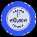 DIVONNE 0.50