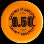 ST GALMIER 0,50