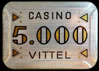 http://www.tokenschips.com/1717-thickbox/vittel-5000.jpg