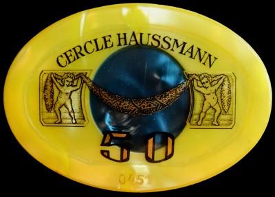 http://www.tokenschips.com/1719-thickbox/cercle-haussmann-50.jpg