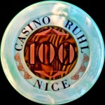 NICE RUHL 100