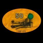 LE RUHL 50