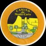 CASINO Beige