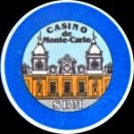 Monte Carlo Bleu