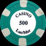 LUC SUR MER 500
