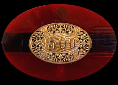 http://www.tokenschips.com/1904-thickbox/plaque-500.jpg