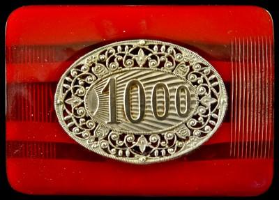 https://www.tokenschips.com/1905-thickbox/plaque-1-000.jpg