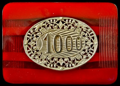 http://www.tokenschips.com/1905-thickbox/plaque-1-000.jpg