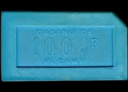 FECAMP 100