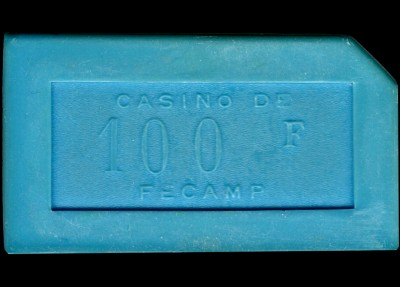https://www.tokenschips.com/1907-thickbox/fecamp-100.jpg