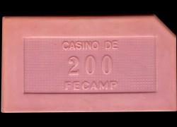FECAMP 200