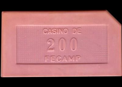 http://www.tokenschips.com/1909-thickbox/fecamp-200.jpg