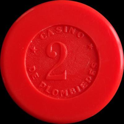https://www.tokenschips.com/1957-thickbox/plombieres-2.jpg